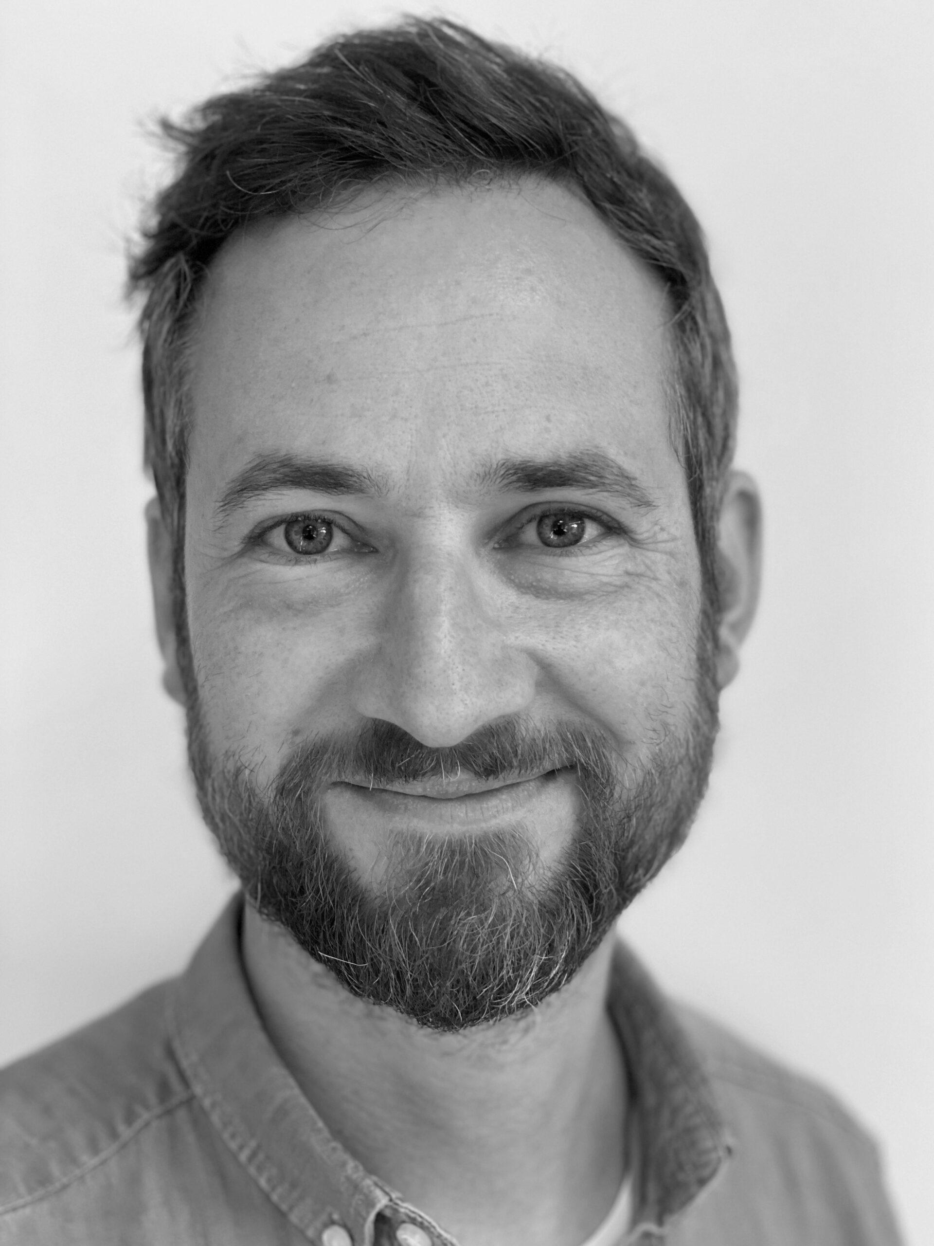 <b>Anders Møller</b>