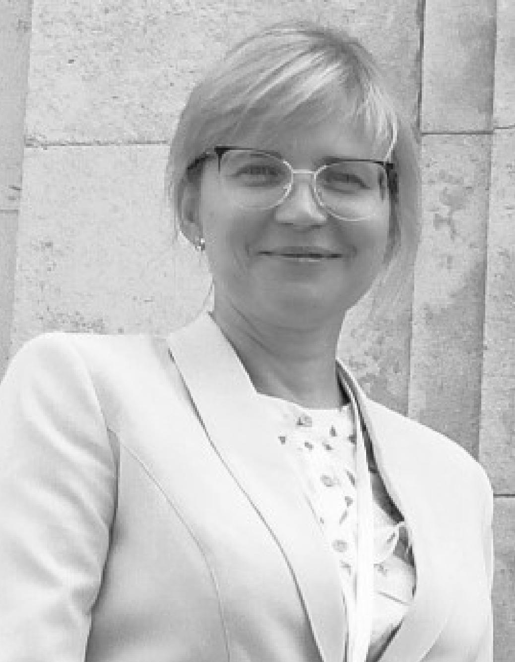 <b>Daria L Varganova (Дарья Варганова)</b>
