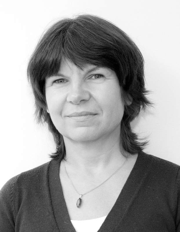 <b>Dimitrinka Nikolova</b>