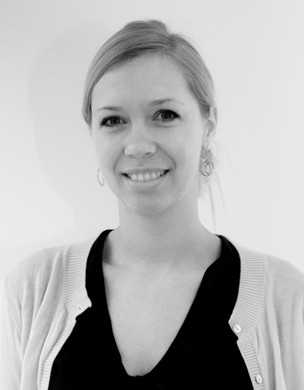 <b>Jane Lindschou</b>