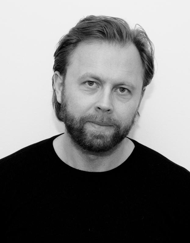 <b>Janus Christian Jakobsen</b>